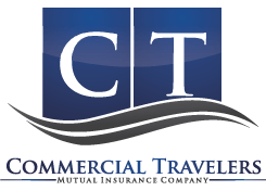 United Commercial Travelers Provider Phone Number