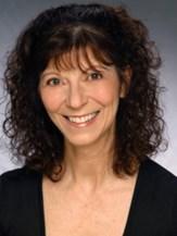 Carolyn Michel