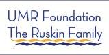 UMR Foundation The Ruskin Family supporting GuitarSarasota in Sarasota, Florida, Classical Guitar Society