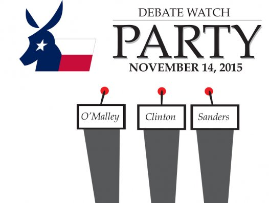 debate watch