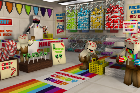 candy shop small 1470445614