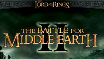lord of the rings battle for middle earth 2 download full game free
