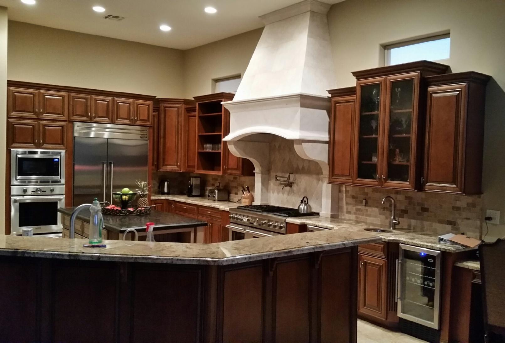 bridgewood advantage phoenix kitchen remodeling phoenix az kitchen cabinets in phoenix