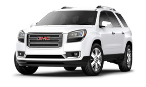 Golling Buick GMC is a Lake Orion Buick  GMC dealer and a new car     2017 GMC Acadia Limited