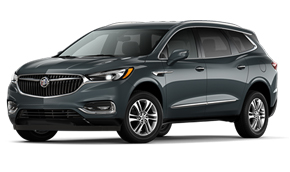 Golling Buick GMC is a Lake Orion Buick  GMC dealer and a new car     Lease For