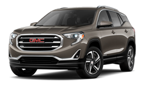 Golling Buick GMC is a Lake Orion Buick  GMC dealer and a new car     2018 GMC Terrain  Lease For