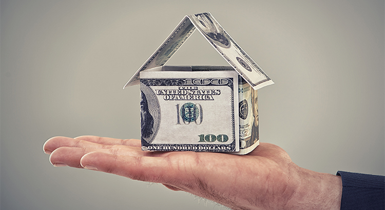 Selling Your Home? Here's 2 Ways to Get the Best Price!   MyKCM