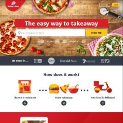 Grande Delivery Hero Off Order Ozbargain Restaurants That Deliver Near Me Mexican Restaurants That Deliver Near Me Open Now