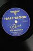 halfbloodblues 68x104