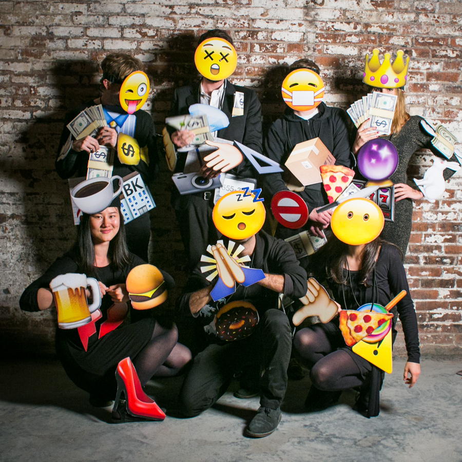 13 emoji costumes to wear this halloween that no one else will photo source solutioingenieria Gallery
