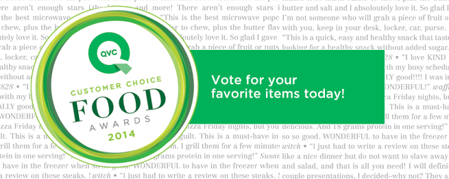 FoodAwards surveyart 06242014