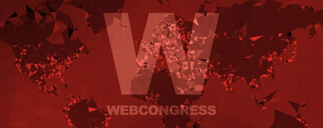 webcongress world