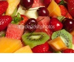 dep 2478910 Fresh Fruit Platter