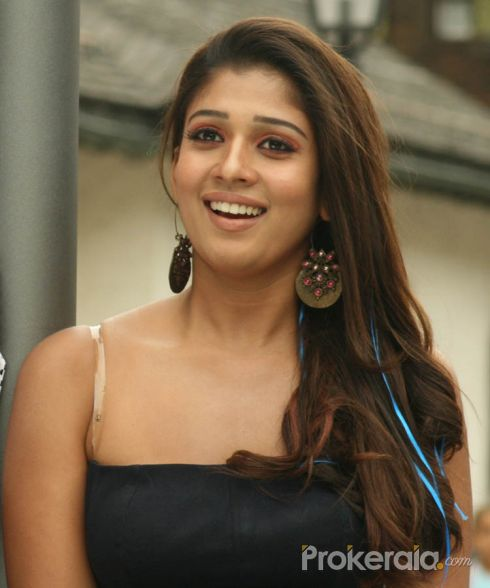 Malayalam Film Hot Sex Actress Nayanthara Latest Nayanthara Hot Stills and Wallpapers x