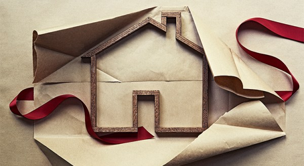 2 Factors to Watch in Today's Real Estate Market Whether Buying or Selling | Simplifying The Market