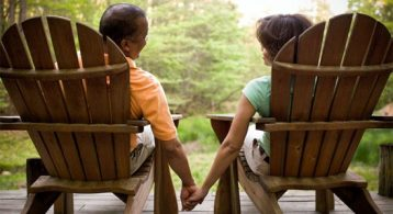 Are Older Generations Really Not Selling their Homes?   Simplifying The Market