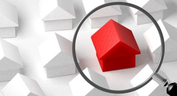 The Biggest Issue Facing Housing Next Year   Simplifying The Market