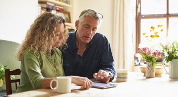 Should I Sell My House This Year?   Simplifying The Market