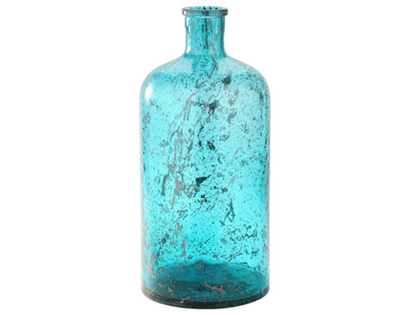 Fullsize Of Large Glass Vases