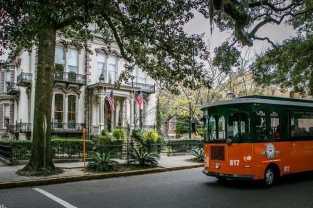 Boston Trolley Tours Holiday Joshymomo Org