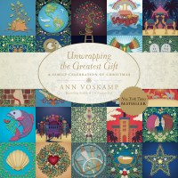 unwrapping the greatest gift :: a review
