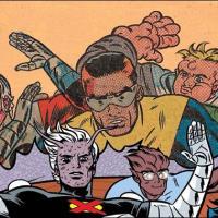 [TOP 10] Poderes Mais Inúteis dos Quadrinhos!