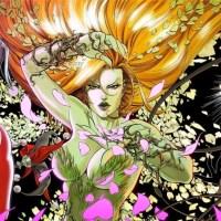 [Especial] Sereias de Gotham Vol. 1: União Feminina!