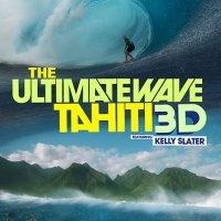 The Ultimate Wave - Tahiti