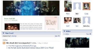 film-book-dot-com-on-facebook1