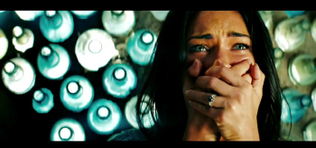 megan-fox-transformers-revenge-of-the-fallen-super-bowl-trailer-header1