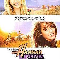 hannah-montana-the-movie-poster