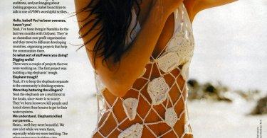isabel-lucas-fhm-magazine-australia-july-2007-02