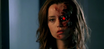 terminator-the-sarah-connor-chronicles-has-been-canceled-2-header