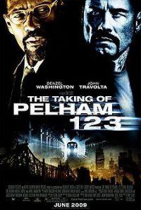 the-taking-of-pelham-123-(2009)-poster