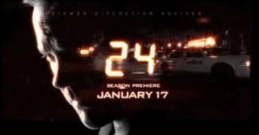 24-season-8-teaser-television-trailer-header
