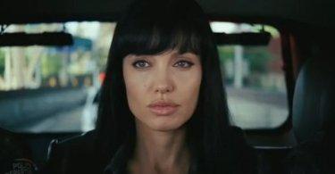 salt-angelina-jolie-movie-trailer-2-header