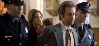 conviction-2010-movie-trailer-header