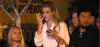 rosie-huntington-whiteley-first-transformers-3-2011-photo-header