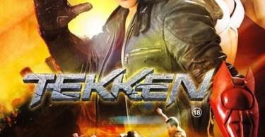 tekken-2010-movie-poster
