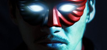 red-eagle-2010-movie-trailer-header
