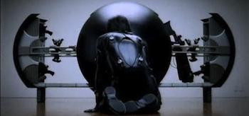 gantz-2011-part-1-movie-trailer-header