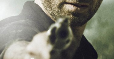 The Walking Dead Midseason TV Show Poster