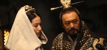 Chow Yun Fat The Assassins