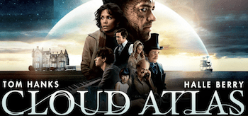 Cloud Atlast Movie Poster 01