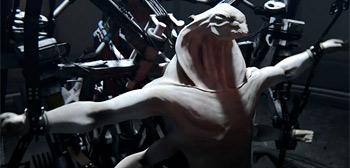 Alien Rha