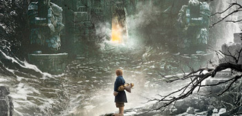 the-hobbit-the-desolation-of-smaug-movie-poster-01-350x168