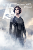 Amanda Plummer 75th Hunger Games Quarter Quell District 2 Johanna movie poster