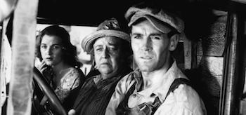Henry Fonda Grapes of Wrath