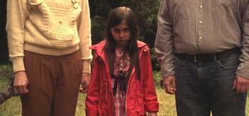 Alexis McGraw The Cub
