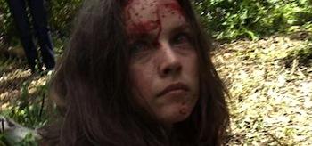 Allison Miller Devils Due